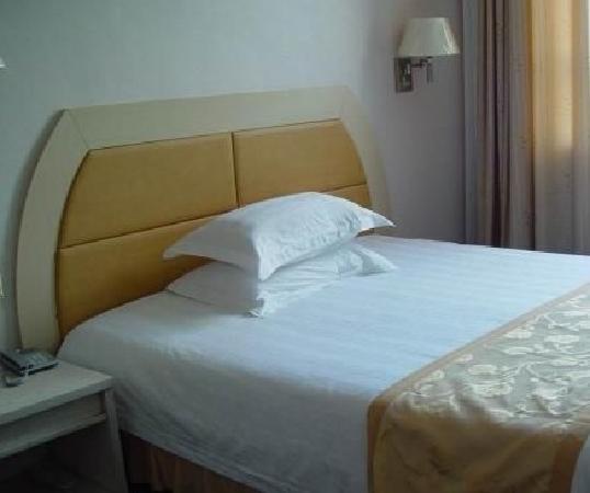 Laizhou Bay Hotel