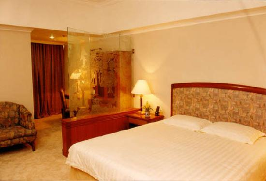 Photo of Friendship Hotel Qingdao