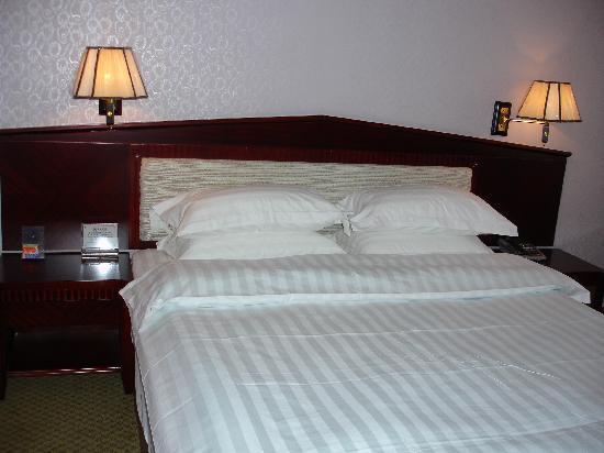 Daguan Hotel