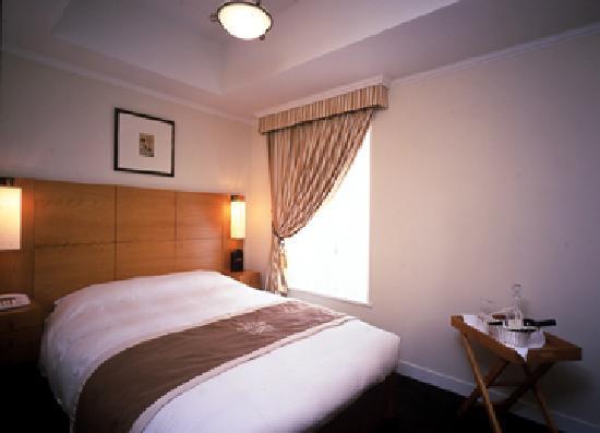 Jiemei Hotel