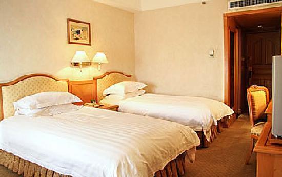 Shengli Hotel