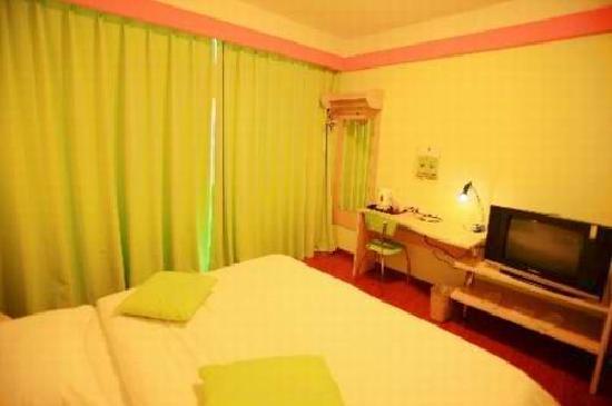 Photo of Chongqing Jiasite Hotel