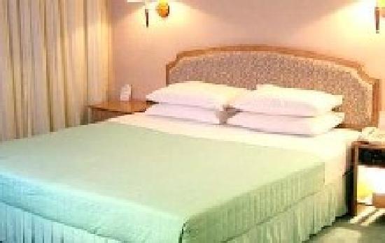 Lvdu Hotel