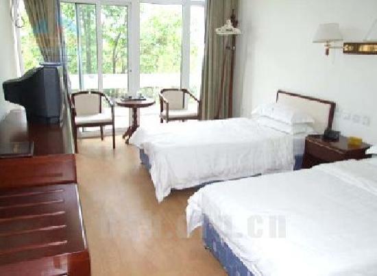 Guangdian Hotel