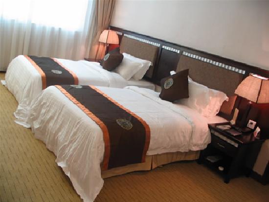 Dafugui Hotel