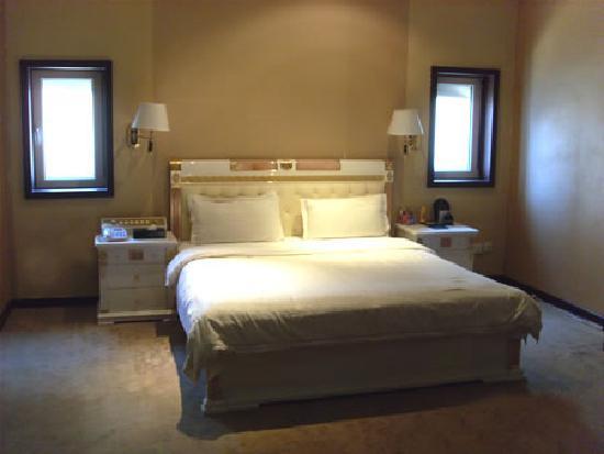 Wanshunda Hotel