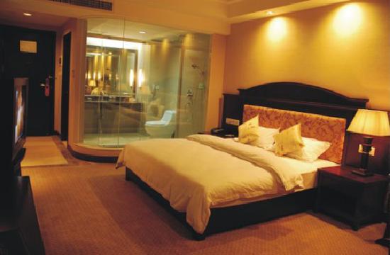 Guangbin Hotel
