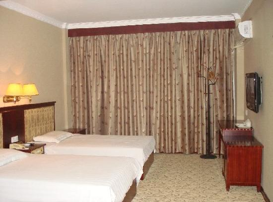 Huifenglou Hotel