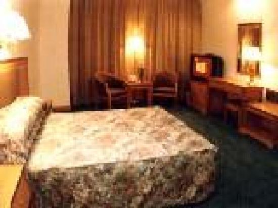 Guo Lin Hotel