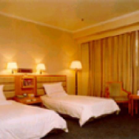 Bright Pearl Hotel