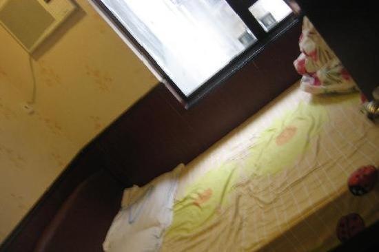 写真台湾酒店枚