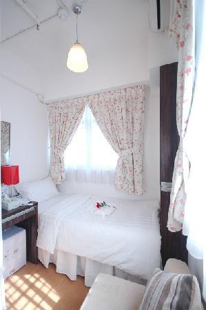 Bridal Tea House Hotel (Aberdeen): 1