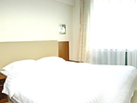 Dongfang Hotel Harbin Tongda