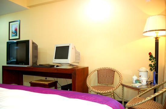 Sikelin Hotel