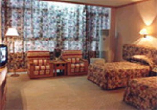 Huang Shan Xiu Hu Manor