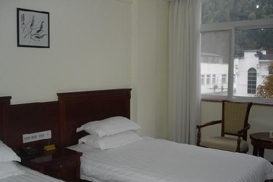 Zhaixi Hotel