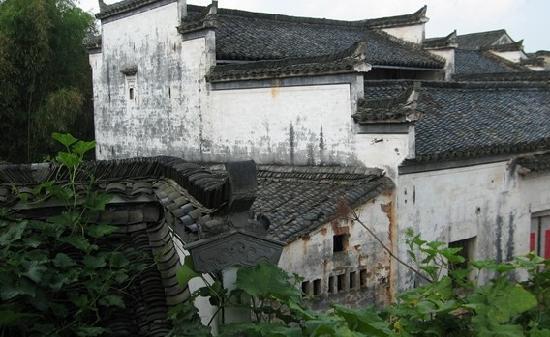 Shoushan Guandi Hotel