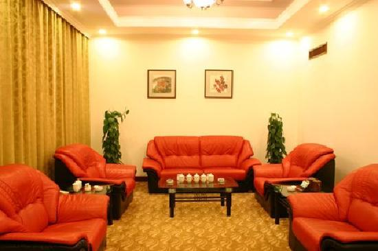 Sai Fei Er Hotel