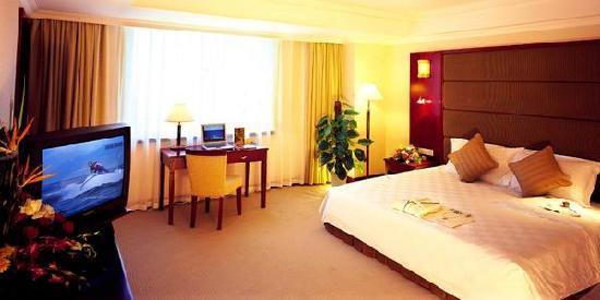 Waishang Hotel
