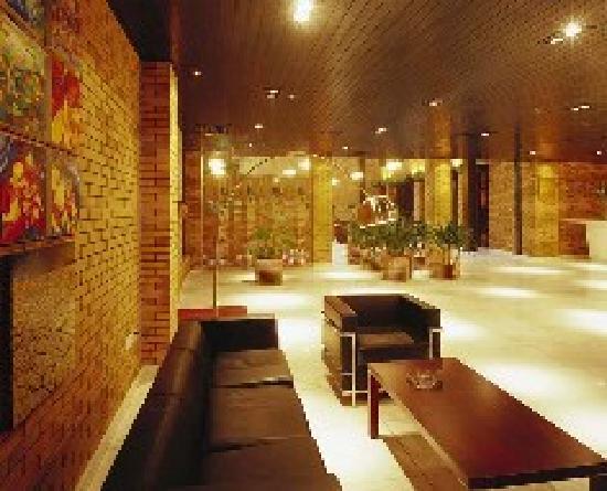 Yeyuan Hotel
