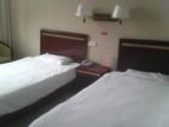 Meiliyuan Hotel
