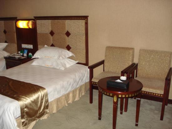165 Hotel