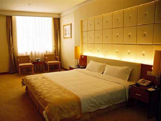 Qingquanyu Hotel