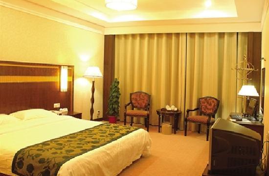 Yafei Hotel