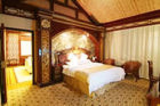 Chuanhui Hotel: 1
