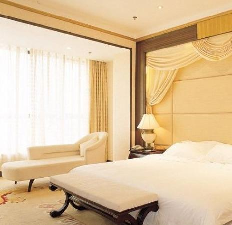Mizhou Hotel