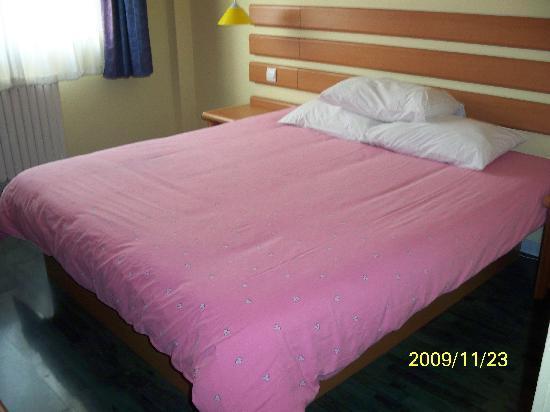 Photo of Home Inn (Beijing Bailiqiao)