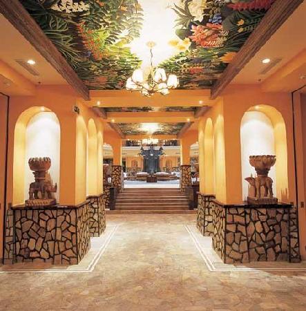 Chimelong Hotel: 1252994423864rovuyy92yi_medium