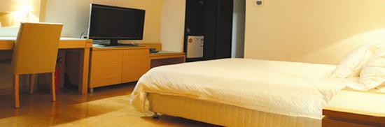 Hudu Business Hotel: QQ截图未命名