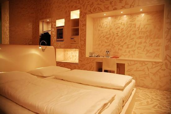 Hotel Rathaus Wein & Design: IMG_8476