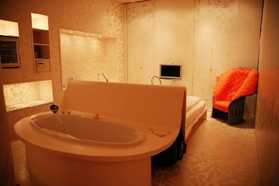 Hotel Rathaus Wein & Design: IMG_8480