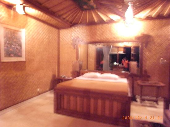 Green Field Hotel and Bungalows: R0010605
