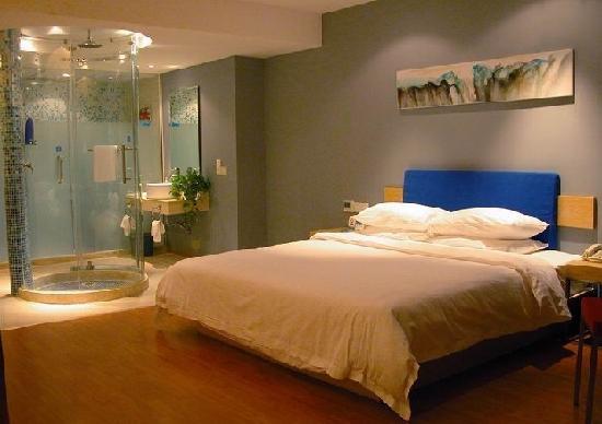 Photo of Home Inn (Shenzhen Xinzhou)