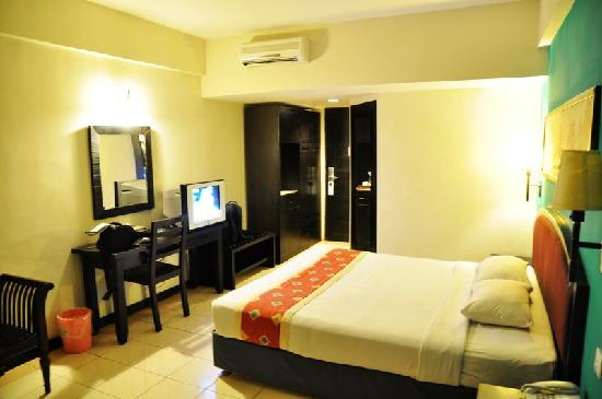 Photo of Losari Hotel & Villas Kuta