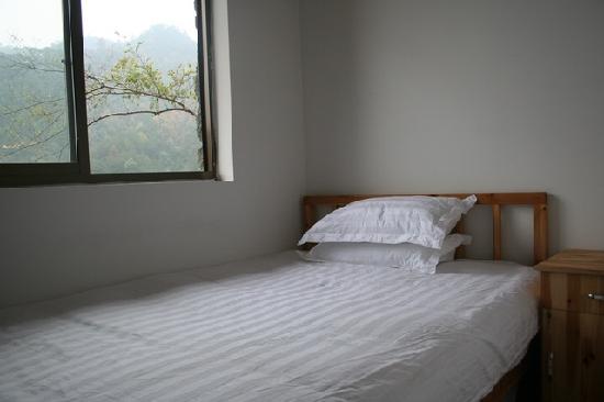 Baihe Hostel