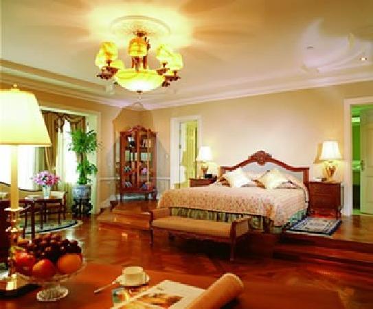 Beijing Hotel: 3894497_b