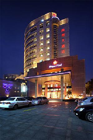 Mei Yuan Hotel: 31265002_0_5_0_2