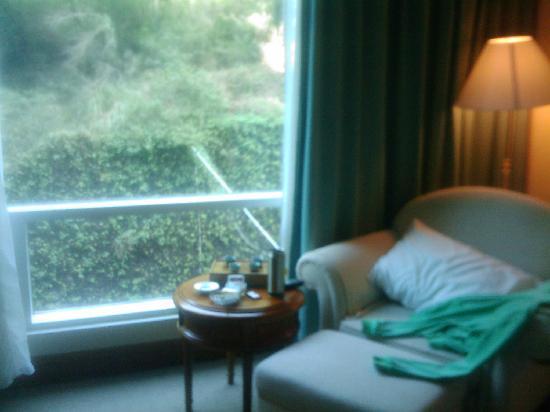 โรงแรมแกรนด์เบย์วิว: IMAGE_253
