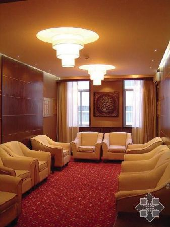 Ba Yi Hotel: C:\fakepath\2006032915150340_16