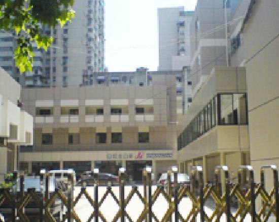 Jinjiang Inn (Nanjing Xinjiekou): 11