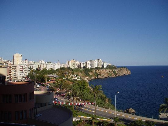 Cender Hotel: d3-04Hotel-06Mediterranean