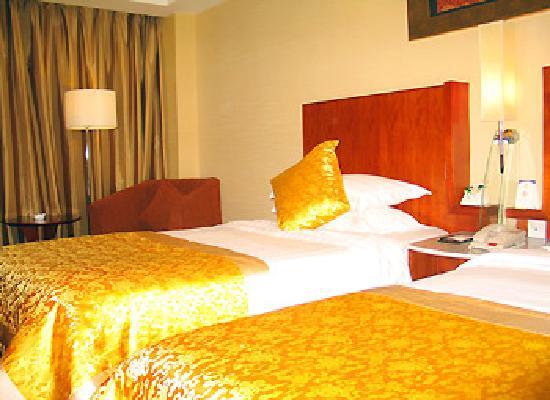 Jinyu Sunshine Hotel: 42301034_0_8_1021_4[1]