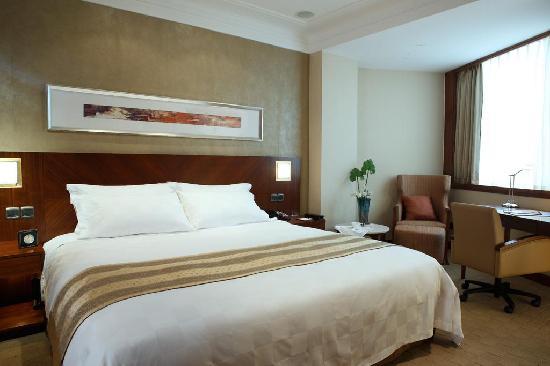 Sanwang Hotel
