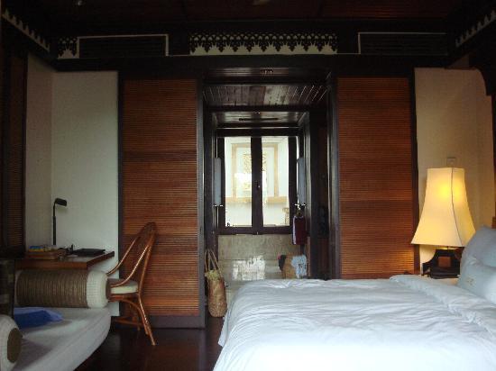 Lumut, Malezja: DSC00669