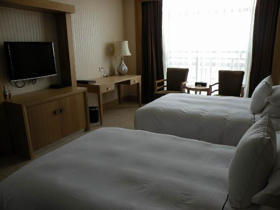 Yidong Kaili Hotel