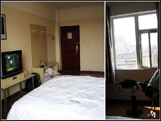 Chimelong Hotel: pic_8921
